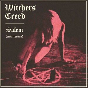 Salem(Resurrection)