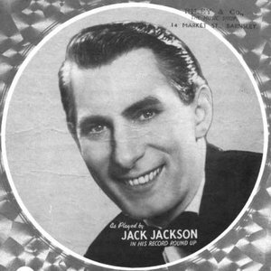Avatar for Jack Jackson & His Orchestra