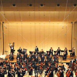 NHK交響楽団 のアバター