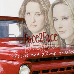 Pistols And Pickup Trucks