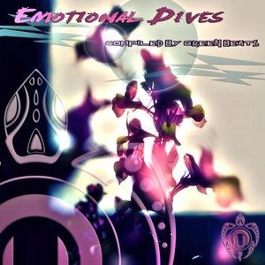 Emotional Dives