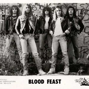 Avatar for Blood Feast