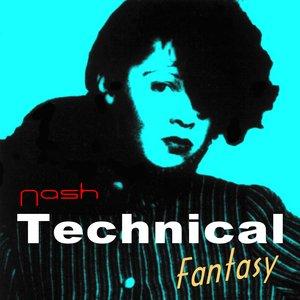 Technical Fantasy