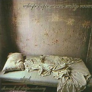 Whispers From An Empty Room
