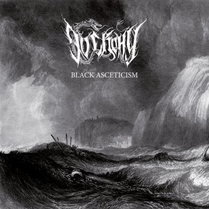 Black Asceticism