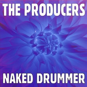 Naked Drummer EP