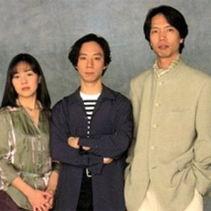 Avatar for Konami Kukeiha Club