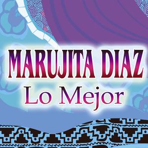 Lo Mejor De Marujita Diaz