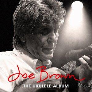 The Ukulele Album