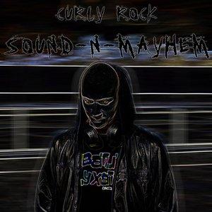 Аватар для Curly Rock