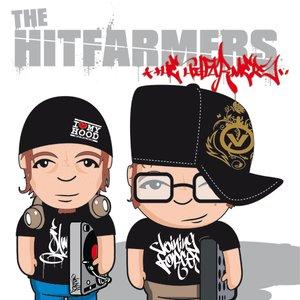 Avatar for Hitfarmers