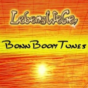 BonnBoomTunes