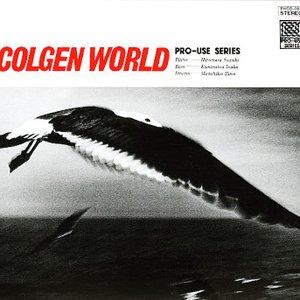 Colgen World