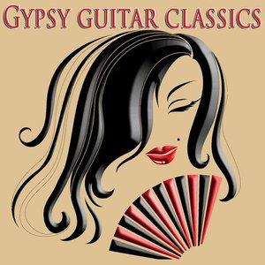 Gypsy Guitar Classics