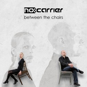 Between the Chairs