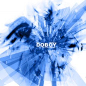 Avatar for DJ Doboy