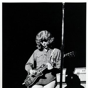 Avatar for Mick Taylor Band