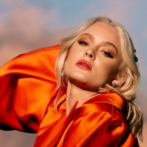 Avatar for Zara Larsson