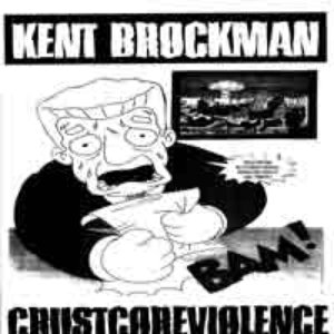 Avatar de Kent Brockman