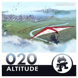 Monstercat 020 - Altitude