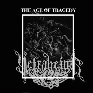 The Age Of Tragedy