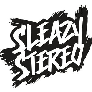 Avatar for Sleazy Stereo
