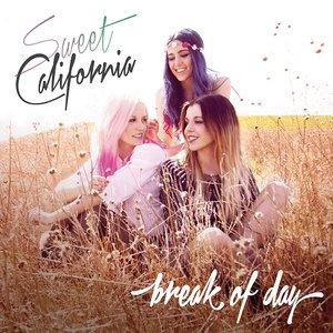 Break of Day (Deluxe)
