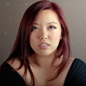 Avatar de Jennifer Chung