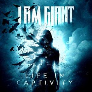 Life in Captivity