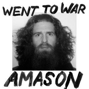 Went To War