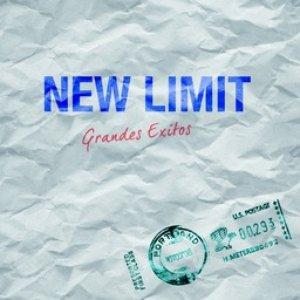 New Limit - Grandes Exitos