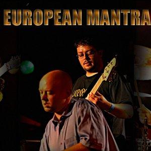 Avatar für European Mantra