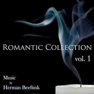 Romantic Collection, Vol. 1