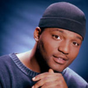 Avatar for Aries Spears