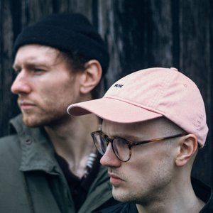 Avatar for Novo Amor & Ed Tullett