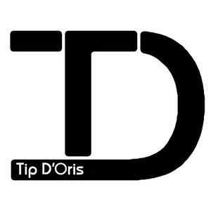 Avatar for Tip D'Oris