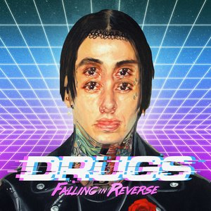 Drugs - Single