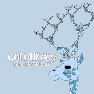 Camelopardalis EP