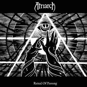 Ritual of Passing