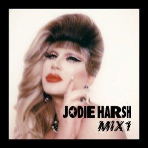 Jodie Harsh: Mix 1, Pride 2020