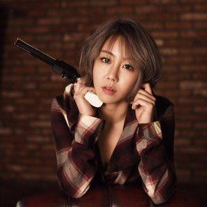 Imagem de '황인선'