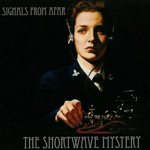 Signals From Afar