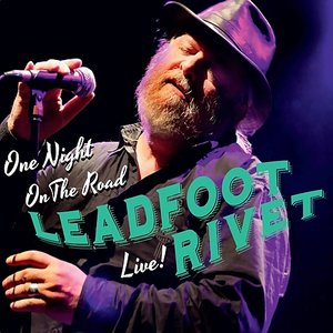 One Night On The Road Live!