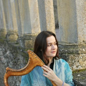 Avatar de Arianna Savall