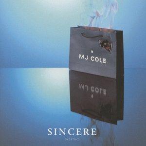 Sincere (Commercial)