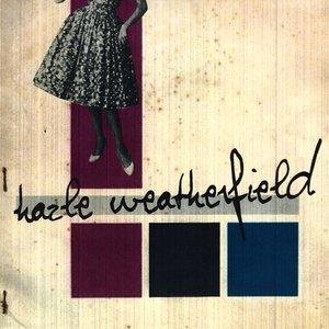 Hazle Weatherfield