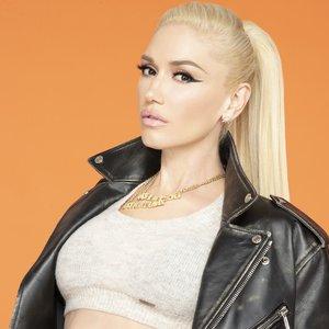 Avatar für Gwen Stefani