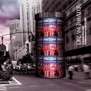Dream Theater - 2008 International Fan Clubs Cd - Zortam Music