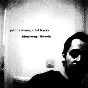 Bild für 'Johnny Wrong'