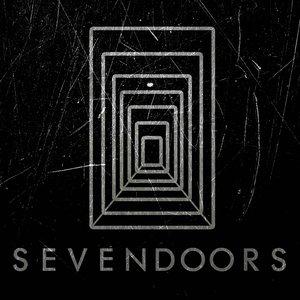 Avatar for SevenDoors